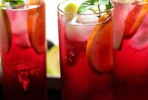 Fresh drink for you!! / Drink Drink Drink