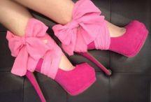 Zapatos!!!!