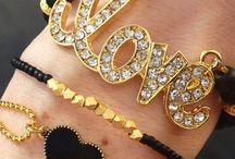 Jewelry / Jew