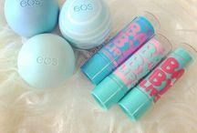 Lips / Lips