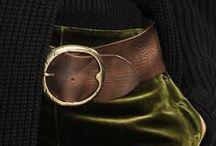Ткани -Текстуры, фактуры...