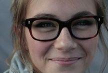 Очки и оправы