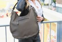 Handbags / Handbags by Amber Hill exclusive to eSOLD