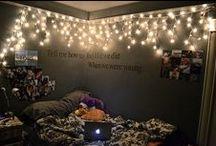 Room ideas ❤️