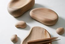 wood wood / Wooden art, Wood products, Kids toys made from wood