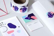 Ads - branding - cd