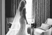 Jessica Withey Wedding Photography