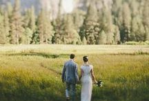 To Wed / Wedding ideas from start to finish