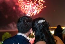 Best of...July 2015! / Padre Ryan's hand-picked favorites from our 2015 Wedding & Events Season! Want some great photos of your own? Check out www.padreryan.com