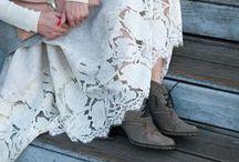 Валяная юбка, брюки..