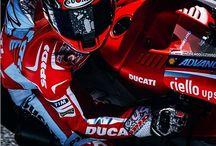 My moto GP