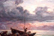 pinoy paintings