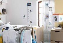 Habitaciones infantiles 2014 / La #habitación de los #peque es su propio fuerte, su castiilo, su #espacio y su #luna ¡Todo lo que ellos quieran! Pero eso sí, con un gusto #exquisito ;-)