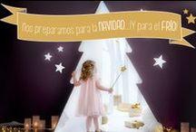 ¡Feliz Navidad 2013! / by vertbaudet ES