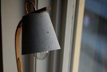 NH oslo Lamp www.nhoslo.com