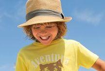 Lo mejor del verano 2013 / #Color, alegría, #vacaciones, #sol... ¡#Ropa para pasar un #verano inolvidable!