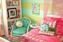 Ideas for my DREAM HOUSE. Ü