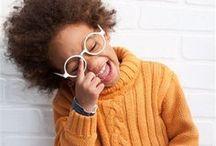 Lo mejor del otoño 2013 / La mejor #ropa, #zapatos y #complementos de #otoño