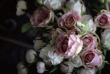 Flower arrangement / M&M Creative Works 【Flower】