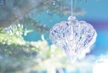 Christmas / M&M Creative Works 【Christmas】