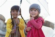 Nueva colección otoño - invierno 2014/15 / La mejor moda de este otoño - invierno 2014/2015 para niños ¡Estarán súper guapos y abrigaditos!