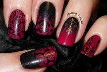 Nail Art / Nail art / by Samantha Santana