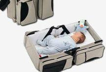 Podróżowanie z dziećmi / Travelling with children