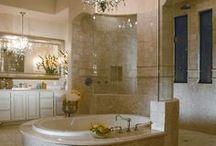 bathroom ıdeas for house