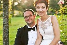 Katie Luka | Wedding / Weddings shoots by www.katieluka.com