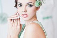 Katie Luka | Commercial / Editorial with abcslubu.pl , photography by Katarzyna Zydron