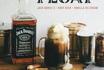 """Alcoholic? I prefer """"Drinking Enthusiast"""" / #likeasir"""