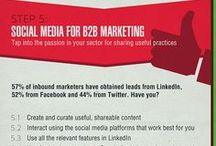 Marketing / Marketing