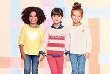 POP'TIMISMO :) / La mejor #moda y las últimas #tendencias para #niños, #bebés y #premamá ¡Qué ganas de buen tiempo, disfrútalo!
