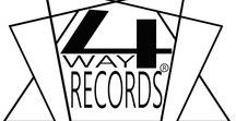 4wayrecords /   Label dedicated to Promote Spacesynth, Synthesizerdance, Spacedisco, Nu-Disco, New Wave, synth music