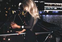blurry pics