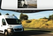 Reversing Camera Systems  / Vision Techniques' comprehensive range of reversing camera systems are successful throughout all transport industries, sectors and vehicle applications.