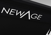 Professional Series - NewAge Products