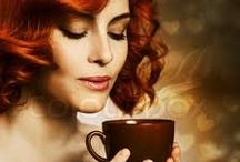 coffee time!!!!!!!!!