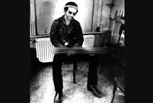 Music / by Gary Lathrop