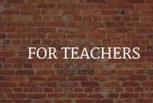 Teacher Aids / The Museum of World Treasures offers guided tours for groups or schools. Call 316.263.1311 to inquire about an educational trip to the Museum.