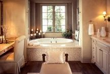 home ideas / by Anete Evelone