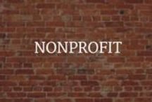 Nonprofit Development / The Museum of World Treasures is a nonprofit organization. Please call 316.263.1311 if you are interested in volunteering or serving on a fundraising committee.