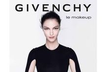 Givenchy La Make Up