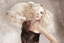 Cool Hairstyles  - Kate Bloom Hair & Beauty Cheltenham
