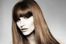Ladies Long Hairstyles - Kate Bloom Hair & Beauty Cheltenham / Various Ladies Ladies Hair Long Blonde Styles
