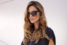 Ladies Curly Hairstyles - Kate Bloom Hair & Beauty Cheltenham / Ladies Curly Hairstyles