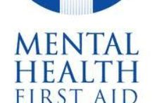 Mental Health Events / by Recovery Washtenaw