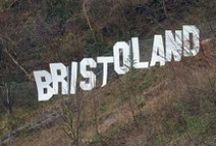 Best of Bristol / Ship-shape and Bristol fashion