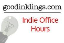 Indie Office Hours