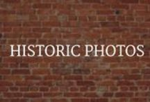 Historic Photos / Photos document moments in history.
